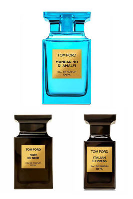 Tom Ford - Best Of Tom Ford Unisex Set