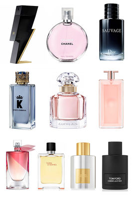 Best Perfume - Best Perfume For Flex 2019
