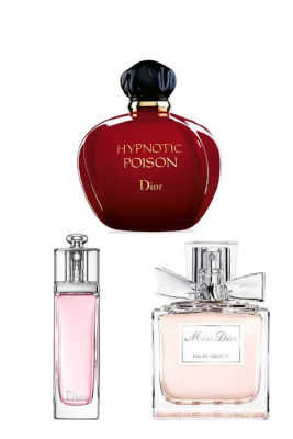 Christian Dior - Best Selling Of Christian Dior Women Set