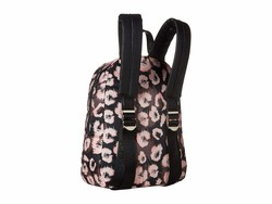 Betsey Johnson Blush New Shape Backpack - Thumbnail