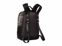 Betsey Johnson Floral Bb19290 Backpack - Thumbnail