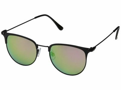 Betsey Johnson - Betsey Johnson Women's BJ477101 Fashion Sunglasses