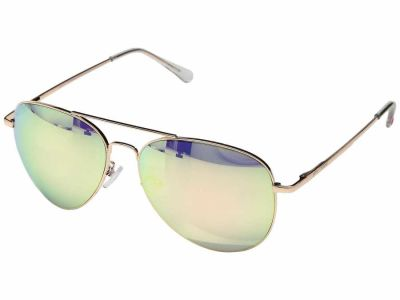 Betsey Johnson - Betsey Johnson Women's BJ482101 Fashion Sunglasses