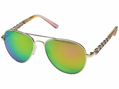 Betsey Johnson - Betsey Johnson Women's BJ482130 Fashion Sunglasses