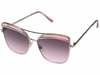 Betsey Johnson - Betsey Johnson Women's BJ48311 Fashion Sunglasses