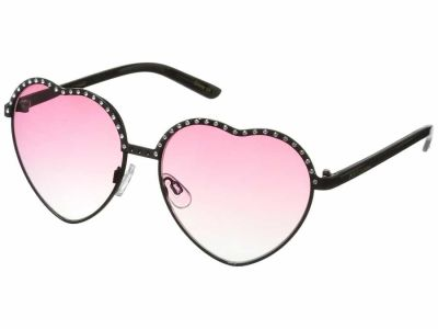 Betsey Johnson - Betsey Johnson Women's BJ495102 Fashion Sunglasses