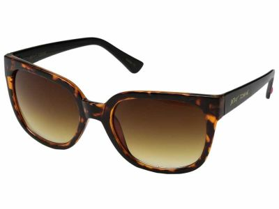 Betsey Johnson - Betsey Johnson Women's BJ873299 Fashion Sunglasses