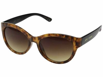 Betsey Johnson - Betsey Johnson Women's BJ874138 Fashion Sunglasses