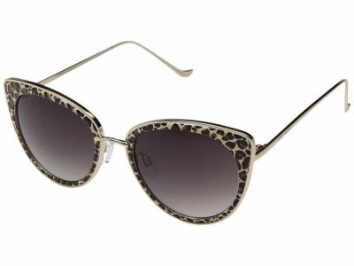 Betsey Johnson - Betsey Johnson Women's BJ879230 Fashion Sunglasses