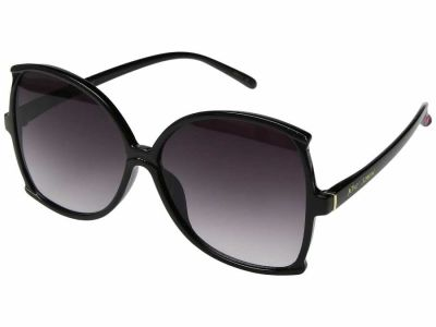 Betsey Johnson - Betsey Johnson Women's BJ883129 Fashion Sunglasses