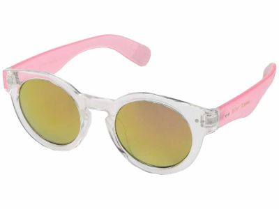 Betsey Johnson - Betsey Johnson Women's BJ885105 Fashion Sunglasses