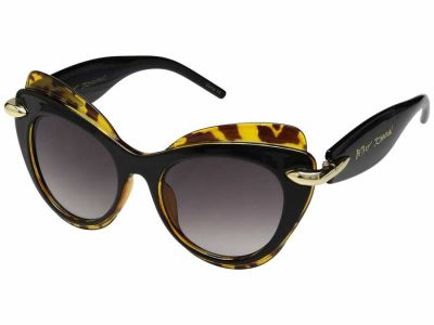 Betsey Johnson - Betsey Johnson Women's BJ889115 Fashion Sunglasses