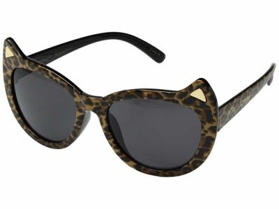 Betsey Johnson - Betsey Johnson Women's BJ894000 Fashion Sunglasses