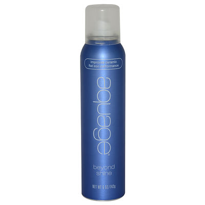 Aquage - Beyond Shine 5oz