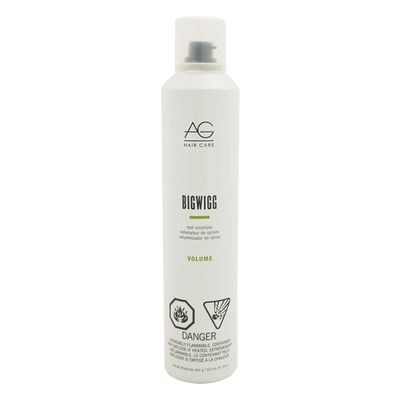 AG Hair Cosmetics - Bigwigg Root Volumizer 10oz