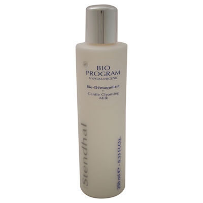 Stendhal - Bio Program Gentle Cleansing Milk 8,33oz