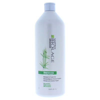 Matrix - Biolage Advanced Fiberstrong Shampoo 33,8oz