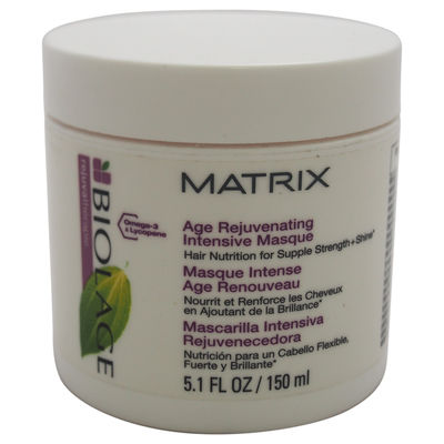 Matrix - Biolage Age Rejuvenating Intensive Masque 5,1oz
