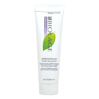Matrix - Biolage Hydratherapie Conditioning Balm 8,5oz