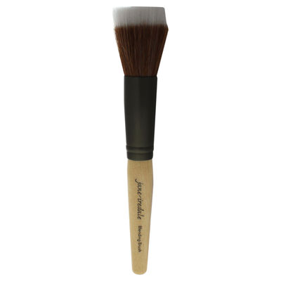 Jane Iredale - Blending Brush 1Pc