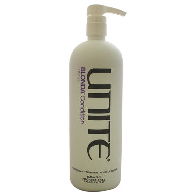 Unite - Blonda Condition Toning 33,8oz