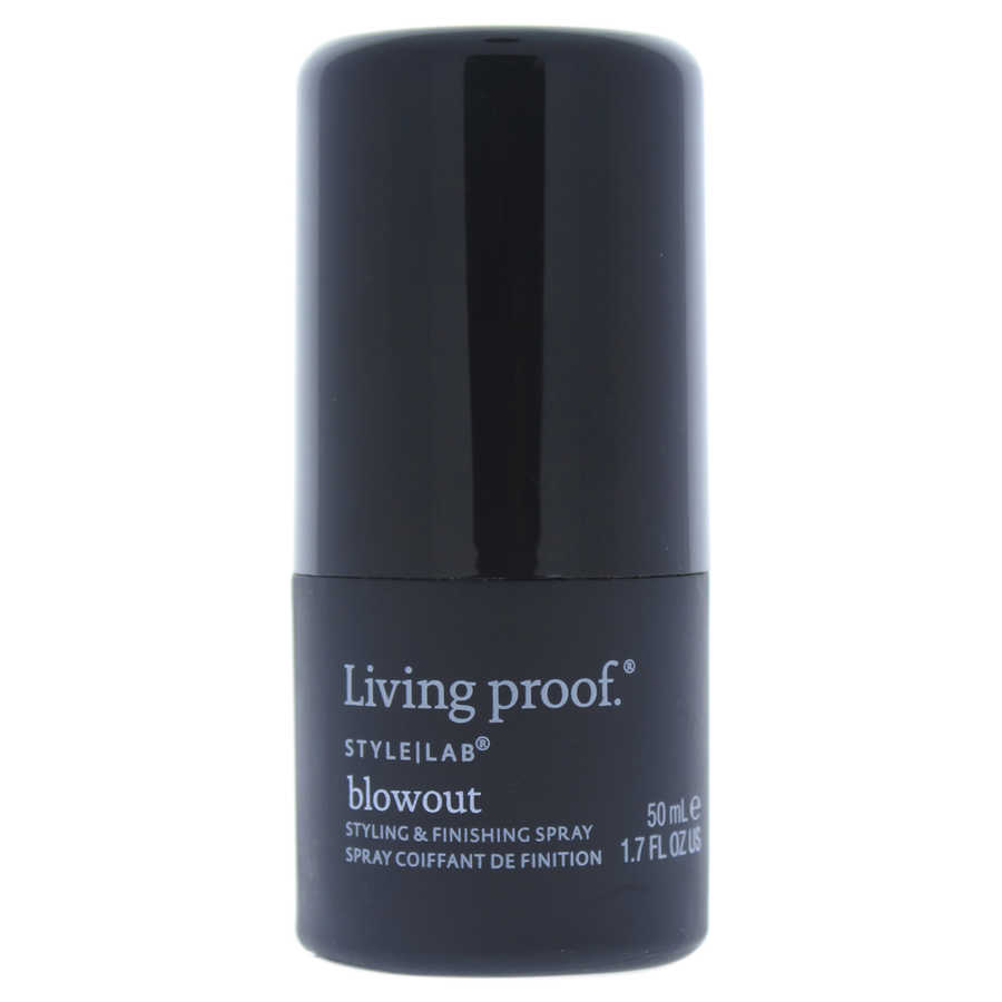 Blowout Styling and Finishing Spray 1,7oz