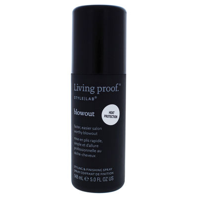 Living Proof - Blowout Styling & Finishing Spray 5oz