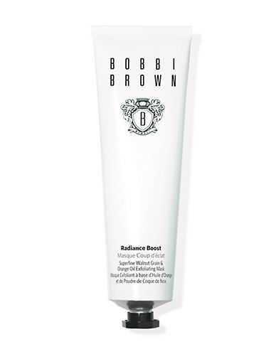 Bobbi Brown Radiance Boost Mask 2.5 oz