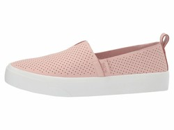 Bobs From Skechers Women Light Pink Bobs Cloudy - City Girl Lifestyle Sneakers - Thumbnail