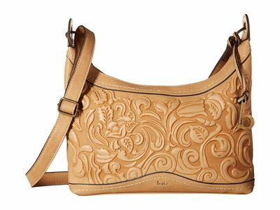 B.O.C. - B.O.C. Luggage Botanica Cross Body Bag