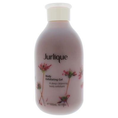 Jurlique - Body Exfoliating Gel 10,1oz