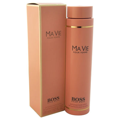 Hugo Boss - Boss Ma Vie 6,7oz