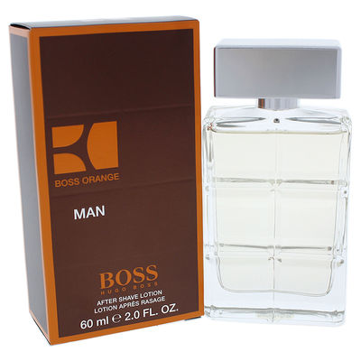 Hugo Boss - Boss Orange Man 2oz