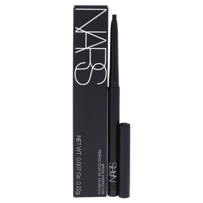 NARS - Brow Perfector - Suriname 0,007oz