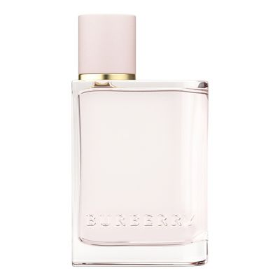 Burberry - BURBERRY HER EDP 50 ML WOMEN PERFUME