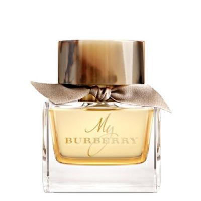 Burberry - Burberry My EDP 30 ML (1.0oz) Women Perfume (Original)