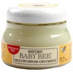 Burts Bees Baby Bee Multipurpose Ointment 7.5 oz - Thumbnail