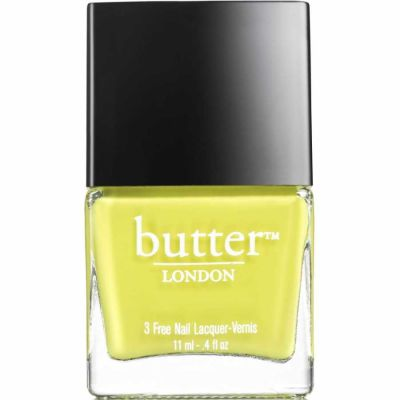 Butter London - Butter London Nail Lacquer - Tiddly 0.4 oz
