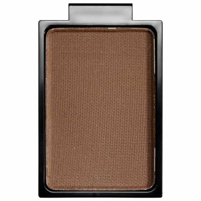 Buxom - Buxom Eyeshadow Bar Single - Big Spender 0.05 oz