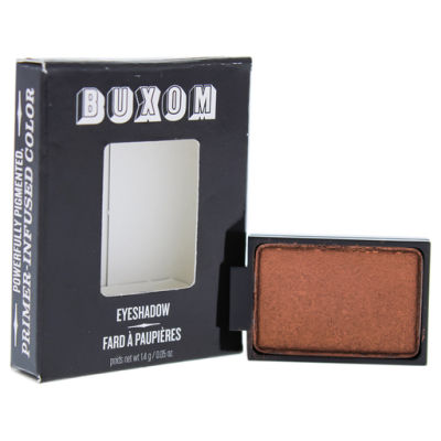 Buxom - Buxom Eyeshadow Bar Single - Bronzed Bod 0.05 oz