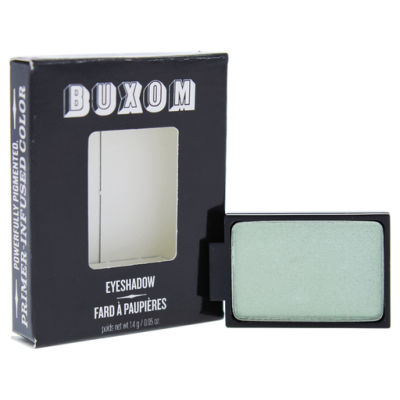 Buxom - Buxom Eyeshadow Bar Single - Room Service 0.05 oz