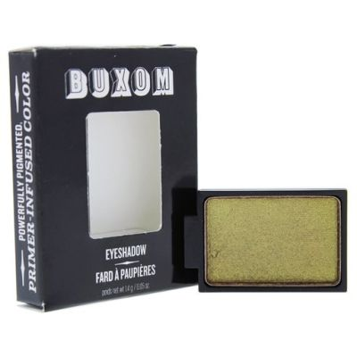 Buxom - Buxom Eyeshadow Bar Single - Rose Gold 0.05 oz