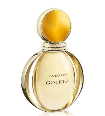 Bvlgari - Bvlgari Goldea 90 ML EDP Women (Original Tester Perfume)