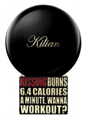 By Kilian - By Kilian Kissing 100 ML Unisex Perfume (Original Tester Perfume)