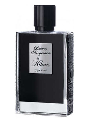 By Kilian - By Kilian Liaisons Dangereuses For Women And Men 75 ML (Original Tester Perfume)