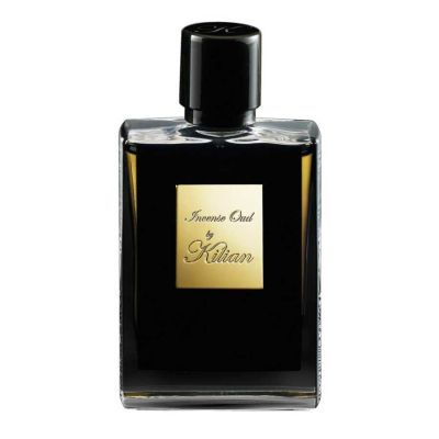 By Kilian - By Kilian Rose Oud For Women And Men 50 ML (Original Tester Perfume)