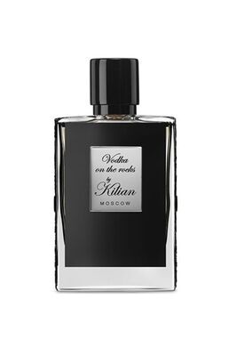 By Kilian - By Kilian Vodka On The Rocks 50 ML Unisex Perfume (Original Perfume)