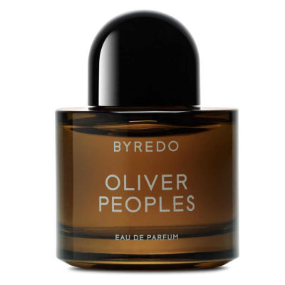 Byredo - By Redo Oliver Peoples Unisex 100 ML (Original Tester Perfume)