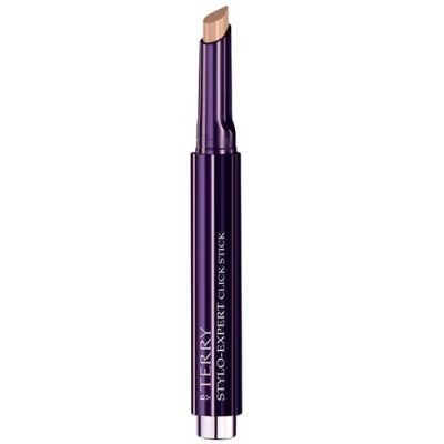 By Terry - By Terry Rouge-Expert Click Stick Hybrid Lipstick - 8 Flower Attitude 0.05 oz