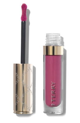 By Terry - By Terry Terrybly Velvet Rouge Liquid Velvet Lipstick - 5 Baba Boom 0.07 oz